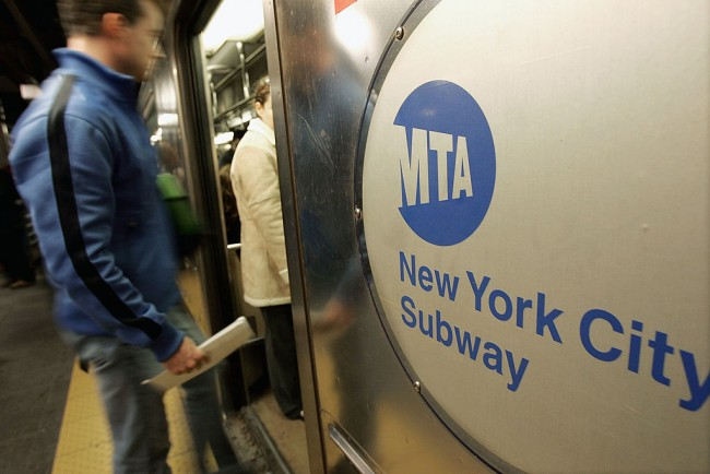 NYC Subway Slashing: Suspects in Custody After 4 People Hurt in Recent Separate Incidents