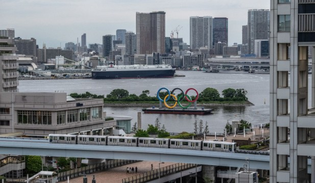 Why Japan Will Not Cancel the Tokyo Olympics Games Despite COVID-19 Concerns