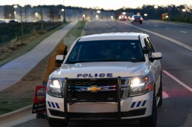 A Routine Search Warrant Execution in Alabama Ends With Suspect Dead, Officers Injured