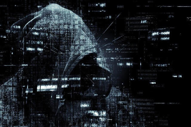 Russian Intelligence Chief Slams Accusations by the US and UK it Hacked Solar Winds