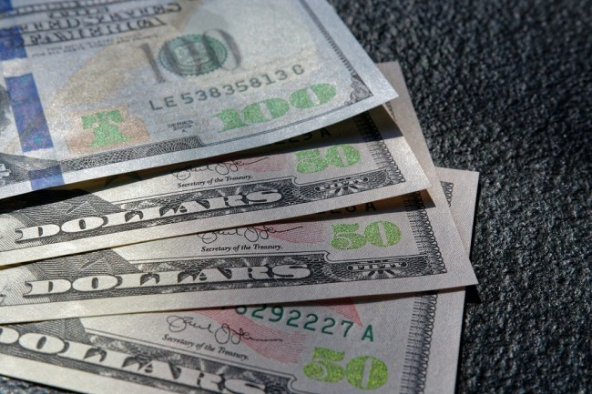 IRS Begins Sending $10,200 Unemployment Tax Refunds. Will You Be One of Those Who Will Get It?