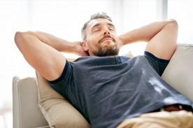 Top 11 Stress Management Techniques