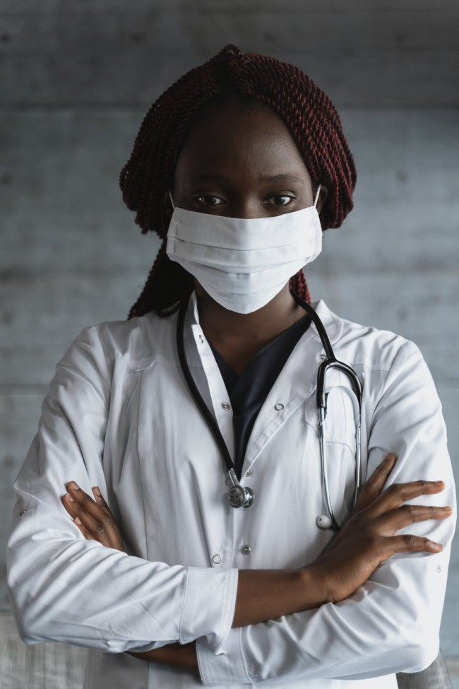 Doctor in Nursing (DNP) vs Nursing PhD: What's the Difference?