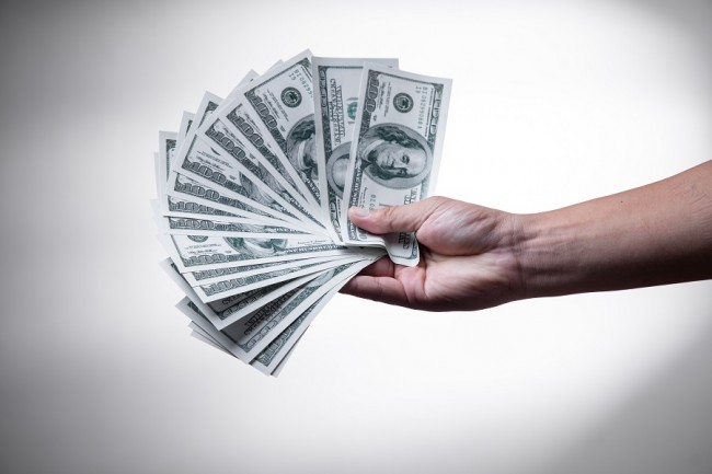 New Stimulus Checks Are Coming; Better Than Previous Payments. Here Is How to Get Yours!