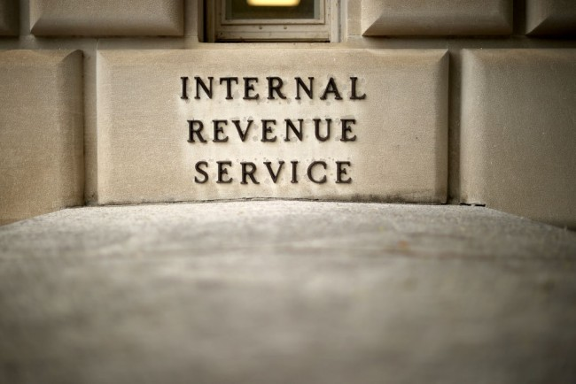 Millions of New Stimulus Checks Are on Their Way, Says IRS. How Will You Know If You Are One of the Recipients?