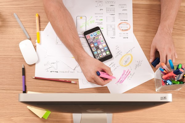Why Financial Planning is Important for the New-Gen