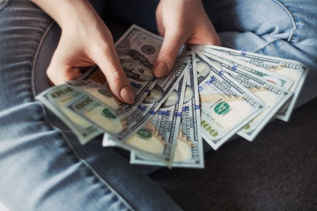 Child Tax Credit: Here's How to Ensure You Get $3,600 New Stimulus Checks as IRS Sends  Additional Payments