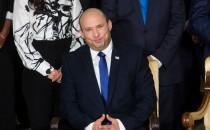 Naftali Bennett Becomes PM As Diverse Coalition Ends Netanyahu's Reign