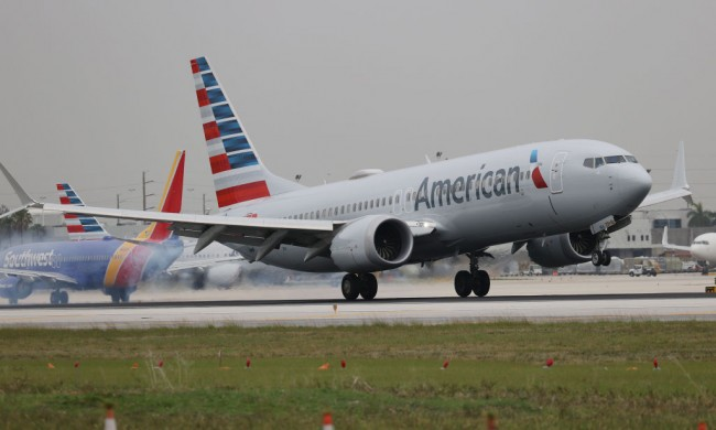 American Airlines Cancels Flights Over Staff Shortages as US Carriers Scramble to Manage the Resurgence of Travel Demands