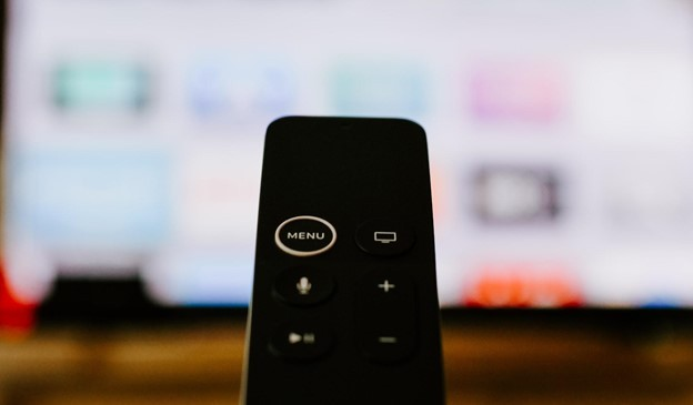Three Popular Kids Streaming Services in 2021: Pros and Cons