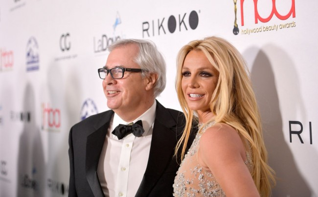 Britney Spears' Court-Appointed Lawyer Appeals to Resign Amid Conservatorship Criticism