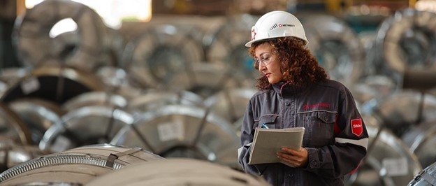 Metinvest Group Continues to Lead Steel and Mining Industry in Employee Pay