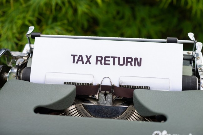 IRS Sends 4 Million Tax Refunds Who Overpaid on Unemployment Benefits; Are You One of the Recipients?