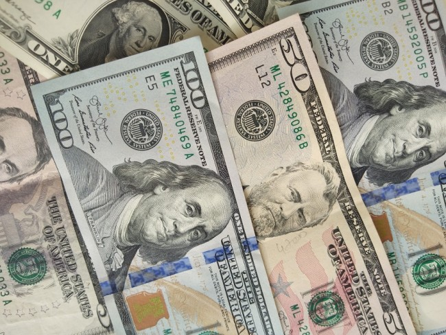Which States Will Give $1,000 Thank You Stimulus Payments; Who Are Eligible For the Relief Money?
