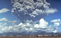Humans are Threatened by an Apocalyptic Super Volcano Eruption