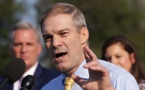 Rep. Jim Jordan Reveals He Spoke to Donald Trump on January 6 Capitol Riot; What Did They Discuss?
