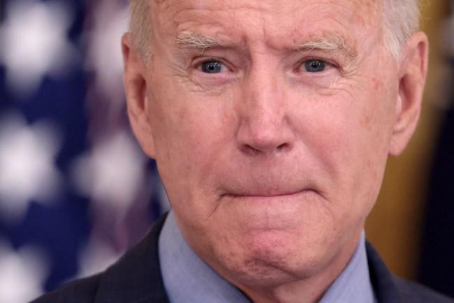 Joe Biden's New Eviction Moratorium Faces Legality Doubt Amid Pressure as COVID-19 Delta Variant Cases Spike