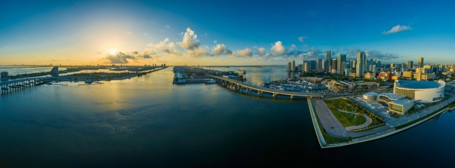 5 Things To Know About Living In Florida