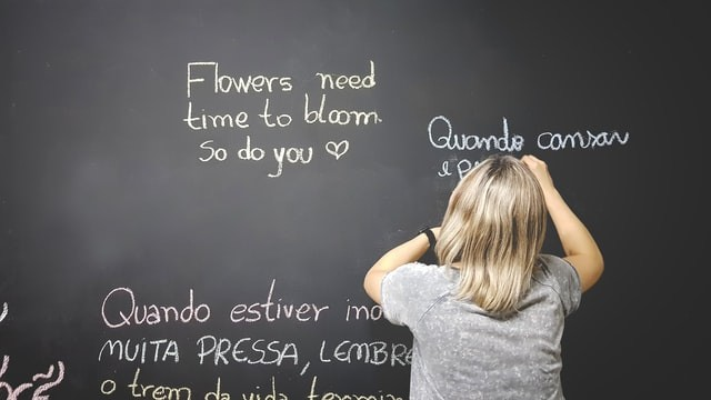 The Fastest Learning Techniques to Become Fluent In Spanish