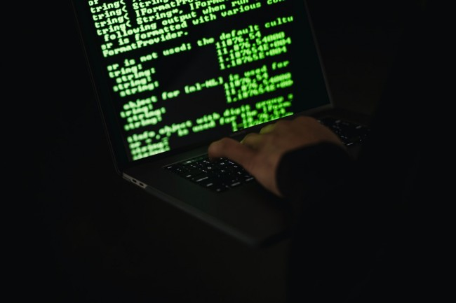 Three ex-U.S. intelligence officers admitted to hacking crimes working under UAE