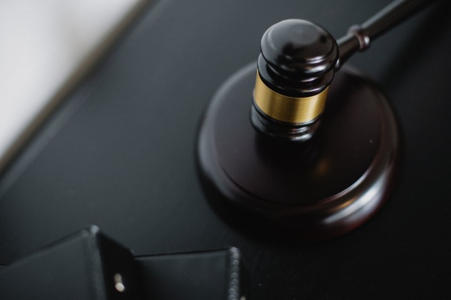 A South Carolina lawyer is faced with charges on a $10 million insurance fraud case.