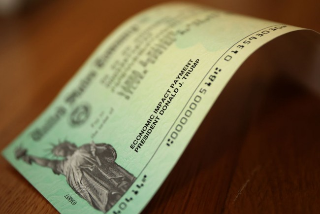 $2,000 Recurring Stimulus Checks Mount, Will President Joe Biden Make Future Payments Automatic Without a Vote?