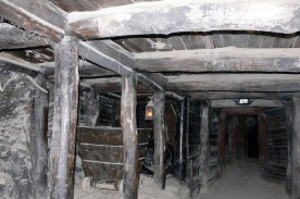 The Lost Dutchman's Gold Mine in Arizona Where People Hunt for Legendary Riches and Many Disappear Without a Trace