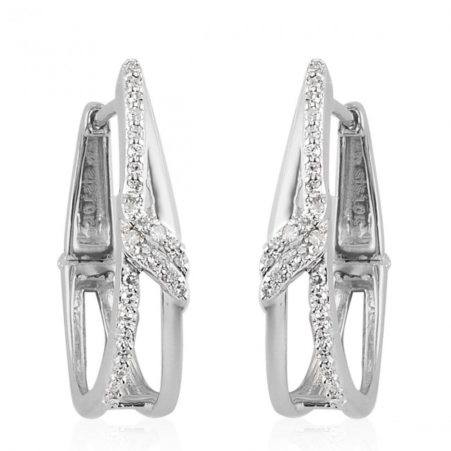 Art-Deco-Inspired Jewelry Pieces Perfect for Making a Statement