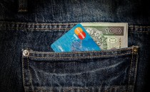 Become a Credit Card Curator
