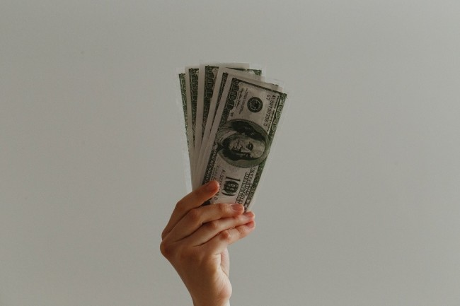 New Stimulus Payments Arriving For Some; Who's Getting More Checks Through 2021?