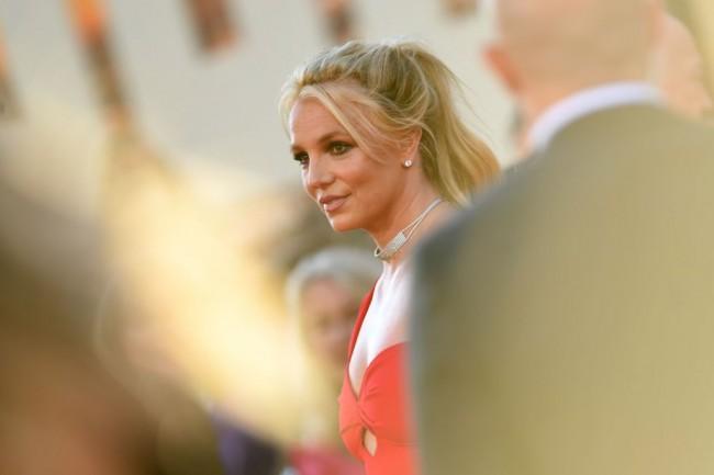 Britney Spears' Former Best Friend Reveals Shocking Control Over The Singer; Conservatorship Battle Upsets Fans