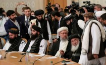Russia Seeks To Exert Influence Over New Regime as Taliban Attends High-Profile Afghanistan Talks