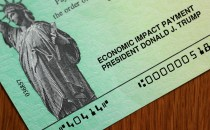 Some Americans To Receive $500 Stimulus Check in the Next 3 Years; Who's Eligible for the Payment?