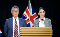 New Zealand And UK Begin Negotiations For Post Brexit Free Trade Agreement