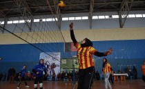 Twisted Taliban Jihadis Alleged To Behead Women's Volley Ball Player and Told her Family To Keep Quiet