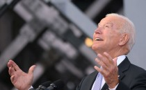 Joe Biden Ignores Afghanistan Questions During 90-Minute Town Hall; White House Cleans Up Multiple of President's Comments