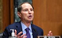 Senate Considers Chris Magnus For Next CBP Commissioner