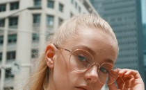 Trendy Eyewear to Make You Stand Out