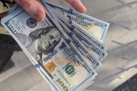 Stimulus Check Update: Nearly 7 Million Americans Waiting For Their Refund, Does The IRS Owes You Money?