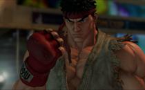 Ryu in